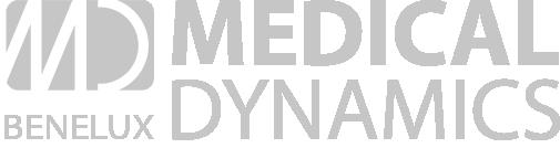 MedicalDynamics-footer