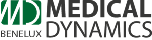 Medical Dynamics